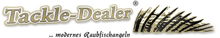 tackle-dealer-shop.de
