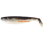 Berkley Flex Slim Shad