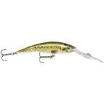 Rapala DeepTailDancer