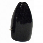 Tungsten Bullets black