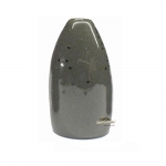 Tungsten Bullets green pumkin