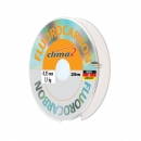 Climax Fluorocarbon 25m 0,40mm