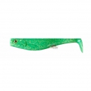 Illex Dexter Shad 150 Magic Lime Chartreuse