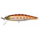 Illex Tiny Fry 50 SP Copper Trout