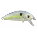 Power Catcher Plus WeeShad 45 Spooky Shad
