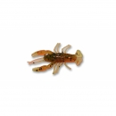 Relax Crawfish 4,5 cm Fb.8