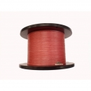 Shimano Power Pro rot 0,13mm Restrolle 250m