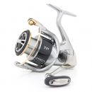 Shimano Twin Power 2500 S