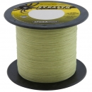 SpiderWire Stealth Glow-Vis Braid 0,14mm Restrolle 175m