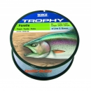 Zebco Trophy Forelle 0,18 mm