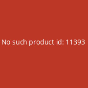 Spro Chibi Shad 40 LL Yellow Perch