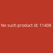 BBZ1 Swimbait 4 slow sinking Natural Shad