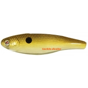 Sébile Stick Shad Hollow SP 05