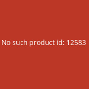 Quantum Smelt Shad 8 cm Salt n & Pepper