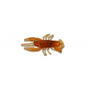 Relax Crawfish 4,5 cm Fb.1