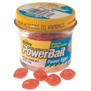 Berkley Powerbait Power Eggs pink
