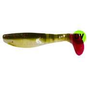 Gummifische Kopyto Relax 7,5 cm Stück 0,78€ Jigköpfe Jigs Pilker im Shop