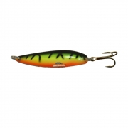 Abu Garcia Small Spoon  Nr. 8, 10g