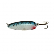 Abu Garcia Small Spoon  Nr. 11, 13g