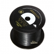 Berkley Whiplash Black Velvet  0,25mm (10m)
