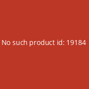 Radical Pop Up Boilie 16+20mm Dirty Devil