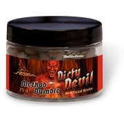 Radical Method Dumble Dirty Devil