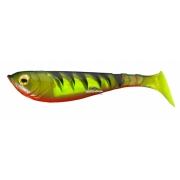 Berkley Pulse Shad New Generation  8cm Firetiger