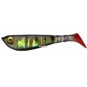 Berkley Pulse Shad New Generation  8cm Perch