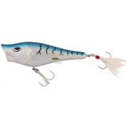 Abu Garcia Rocket Popper 110 Blue Makarel