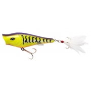 Abu Garcia Rocket Popper 70 Tiger