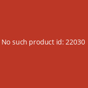 Räucheraroma Chip Mix Rindfleisch