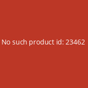 Storm WildEye Live 6cm Orange Belly Perch