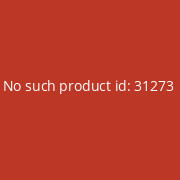 Illex Dera Ball Frog Tiger