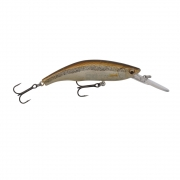 Savage Gear 3D Minnow Diver 9,5cm Minnow