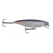 Savage Gear 3D Twitch Minnow 8,0cm Roach