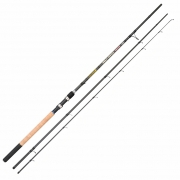 Spro Trout Master Sbirolino Match Turbo Stick Wg 3-20g...