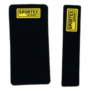 Sportex Rutenbänder Super Safe Set L