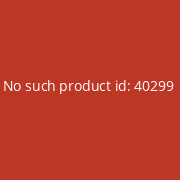 Illex Squirrel 61 SP UV Secret Gold Baitfish NEU 2019