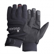 IMAX Baltic Gloves Gr. L