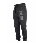SG Simply Savage Joggers