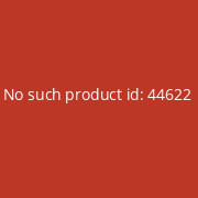 Illex Baby Dera Ball Ghost Perch
