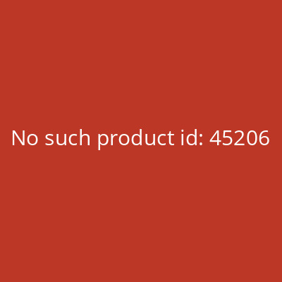 Illex T-Shirt Sea Camo T.