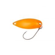 Berkley Area Game Spoon Kogarana 2,2g orange / gold 1513513