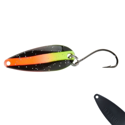 Balzer Pro Staff Spoon Swindler 2,3g  Fb. 209