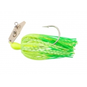 Z-Man Original ChatterBait 10,5g Frog