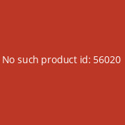 Abu Garcia Lure Bag