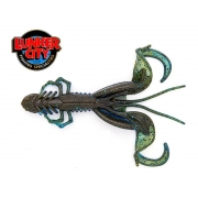 Lunker City OZMO 5 Chobee Craw