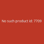 Tungsten Bullets green pumkin 1/4oz, 7g (3 Stck)
