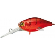 Illex Diving Chubby 38 Red Craw